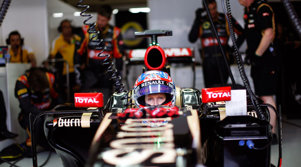 Romain-Grosjean-Brasiliens-GP-2014