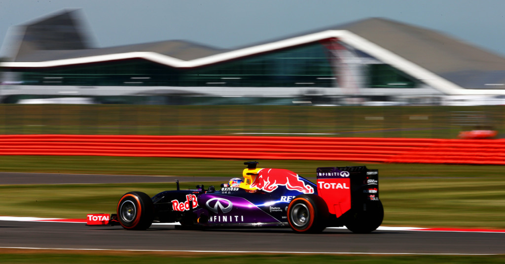 Red-Bull-Silverstone-2015