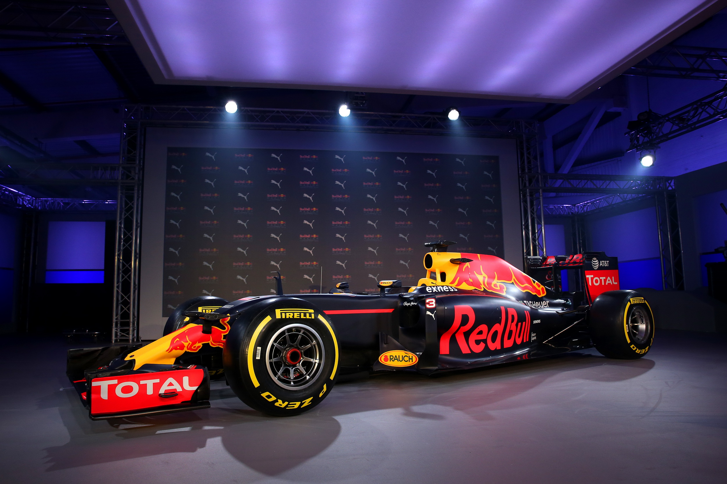 Red Bull Racing Www Imgkid Com The Image Kid Has It