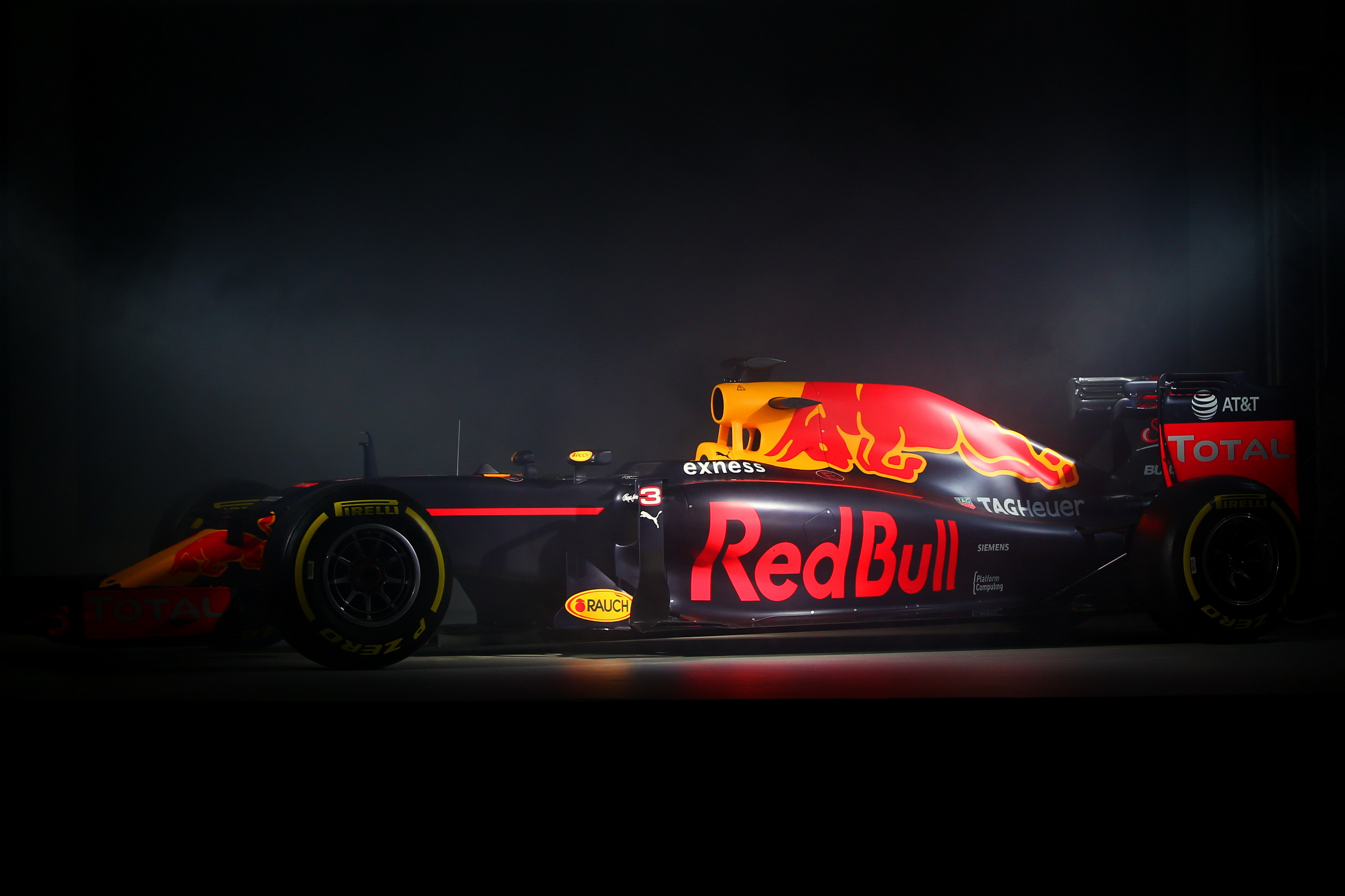 red bull racing f1 2016 livery f1 bloggen med janne blomqvist. Black Bedroom Furniture Sets. Home Design Ideas