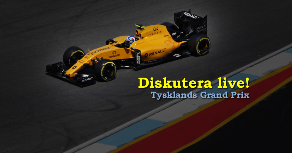 F1-live-Tysklands-GP-2016-race