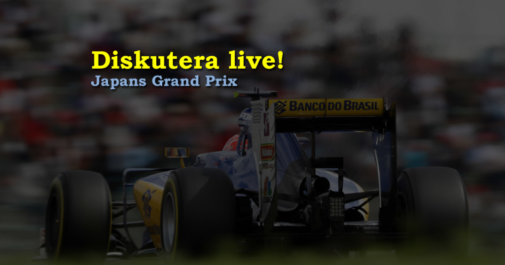 livediskussion-japans-grand-prix-2016-race