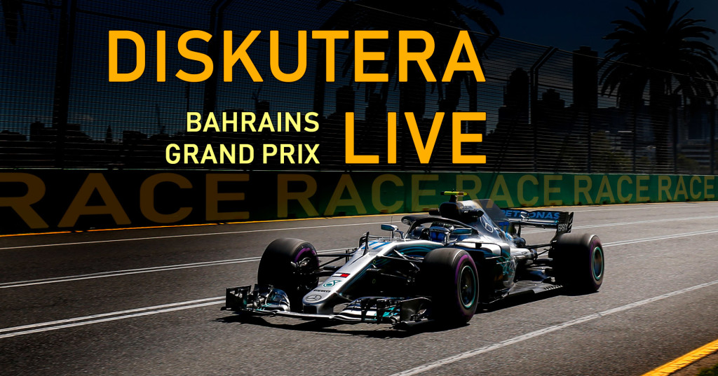 F1-bloggen-livediskussion-2018-Bahrain-race