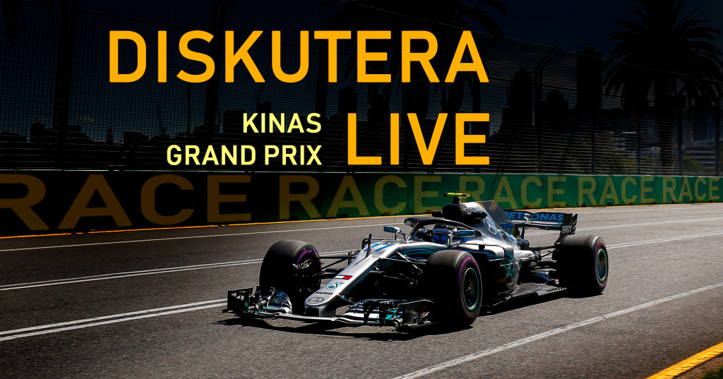 F1-bloggen-livediskussion-2018-Kina-race