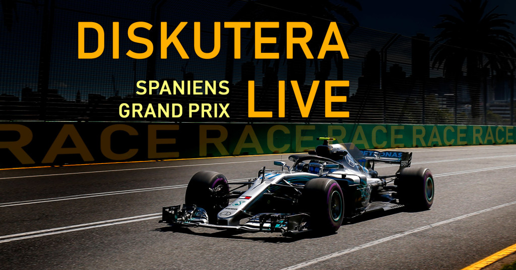 F1-bloggen-livediskussion-2018-Spanien-race