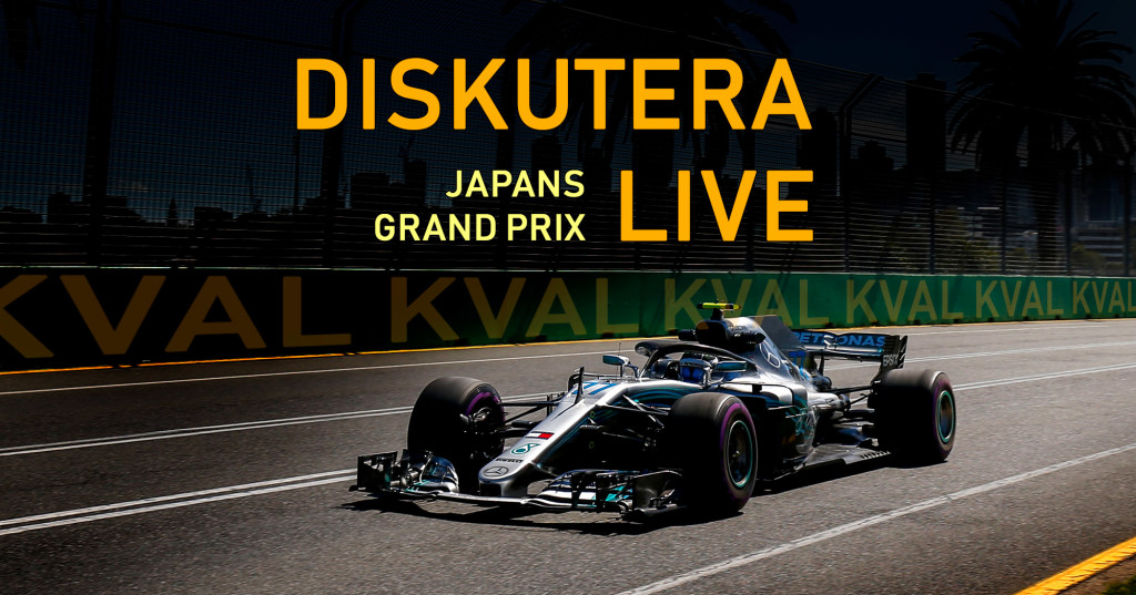 F1-bloggen-livediskussion-2018-Japan-kval
