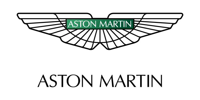 Aston Martinkommer in i Formel 1 som eget team från 2021